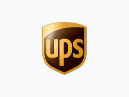 logo ups delivery method carplug